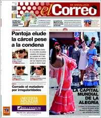 correo_andalucia.200 2