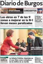 diario_burgos.750