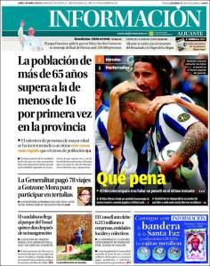 diario_informacion.750 2