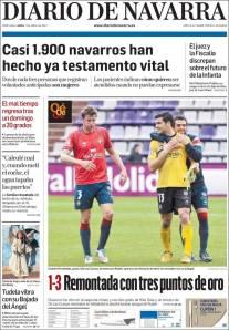 diario_navarra.750 2