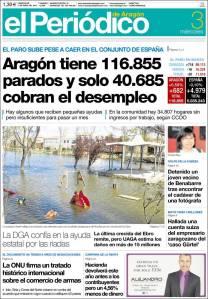 elperiodico_aragon.750