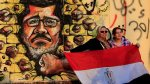 egypt-protests-morsi