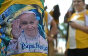 papa_francisco_brasil_0