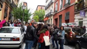 Pah Madrid 2