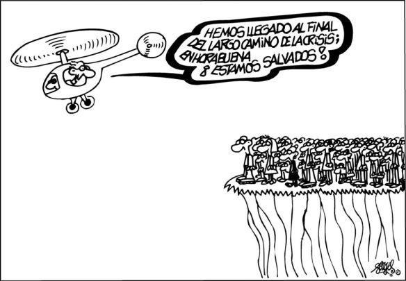 Viñeta 24-04